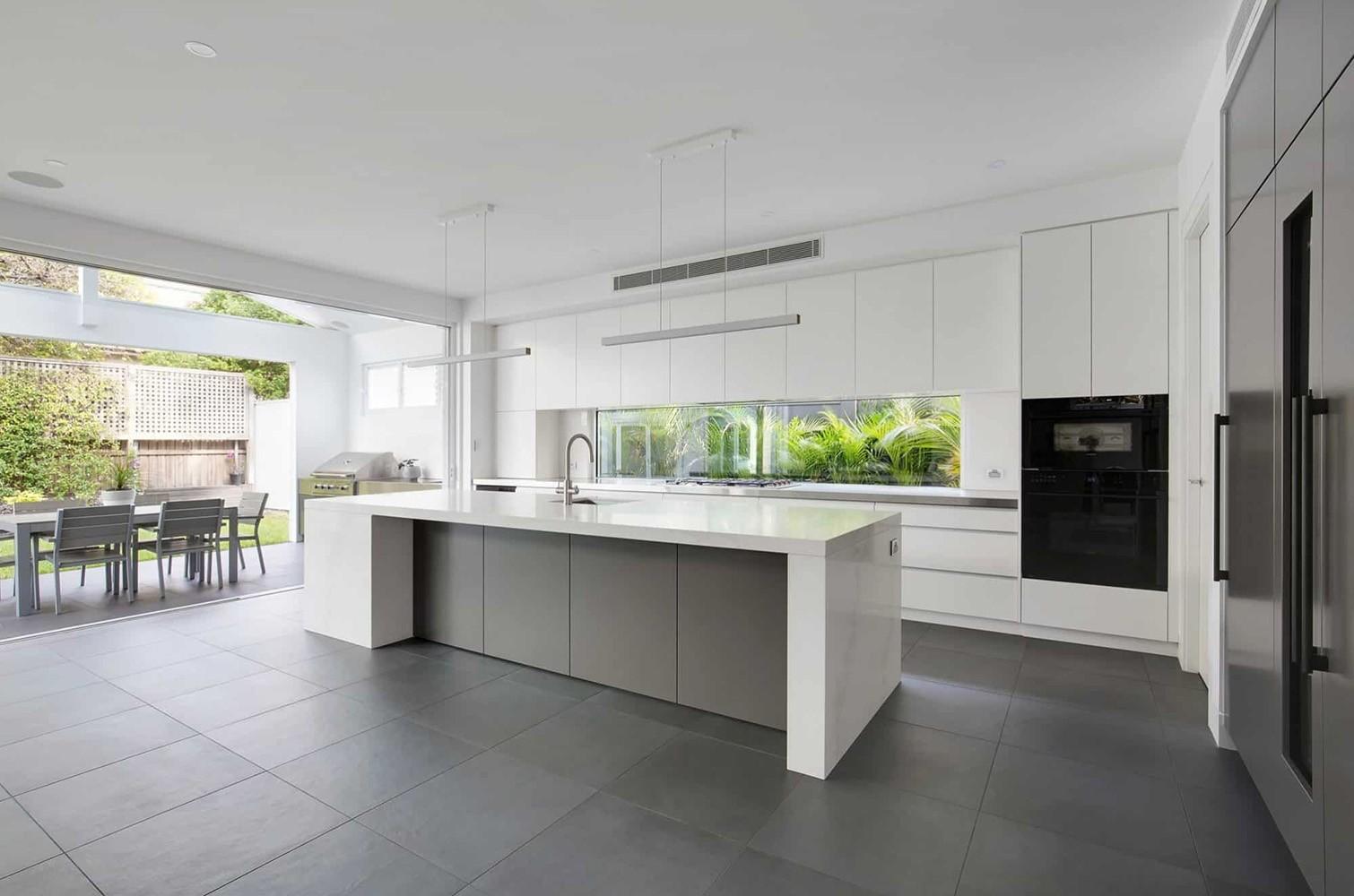 Egyedi konyhabútor készítése, irodabútor készítés