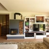 H&H FrontDesign bútorgyártás