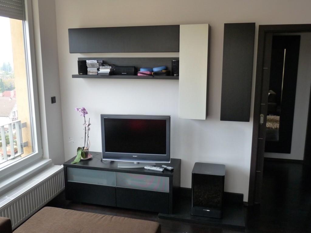 Egyedi konyhabútor készítése, irodabútor készítés | Egyedi nappali bútorok készítése