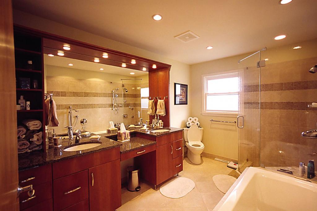 Egyedi konyhabútor készítése, irodabútor készítés   Egyedi Fürdőszobabútorok Tervezése, Készítése !